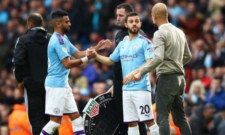 Manchester-City-substitution-Premier-League