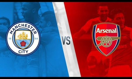 Manchester-city-vs-arsenal-preview