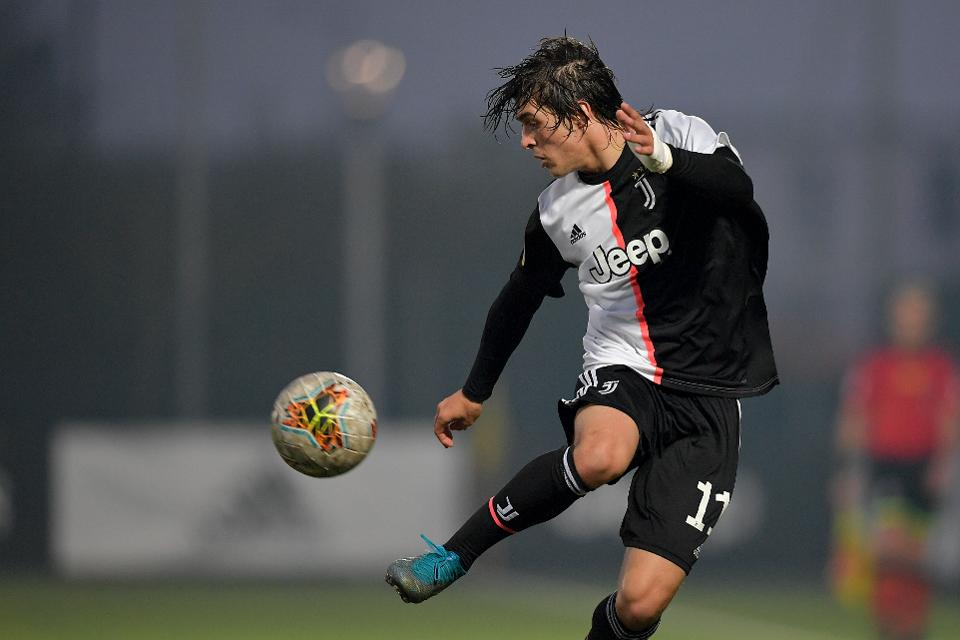 Pablo-Moreno-Juventus
