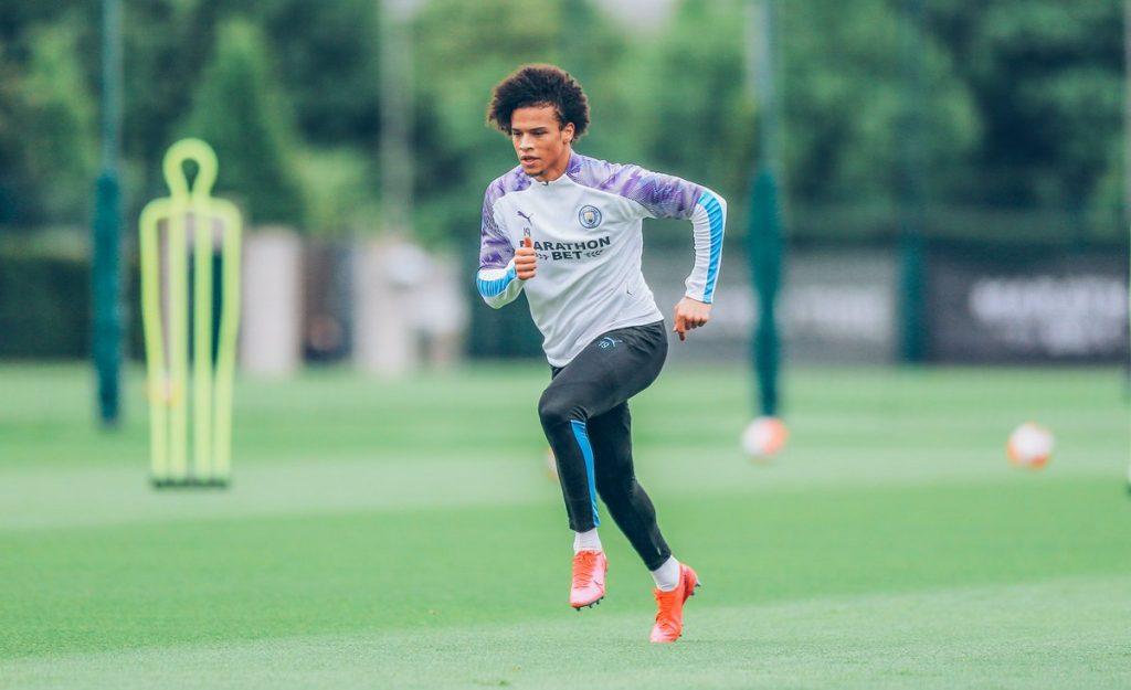 leroy-sane_manchestercity-training