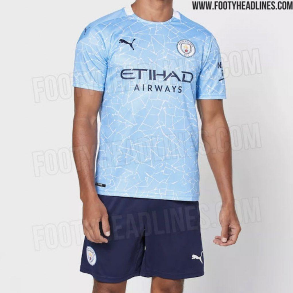 manchester-city-home-shirt-2020-21