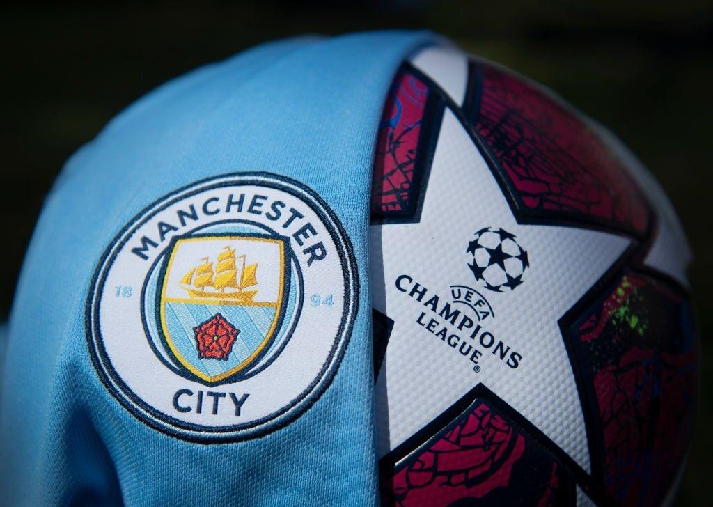 manchestercity-championsleague