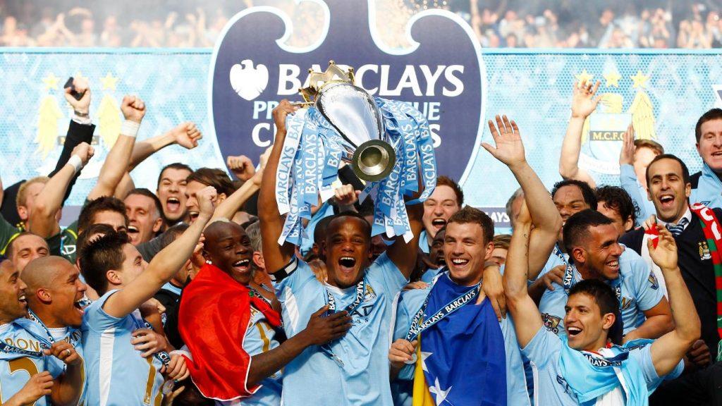kompany-manchester-city-first-premier-league-title