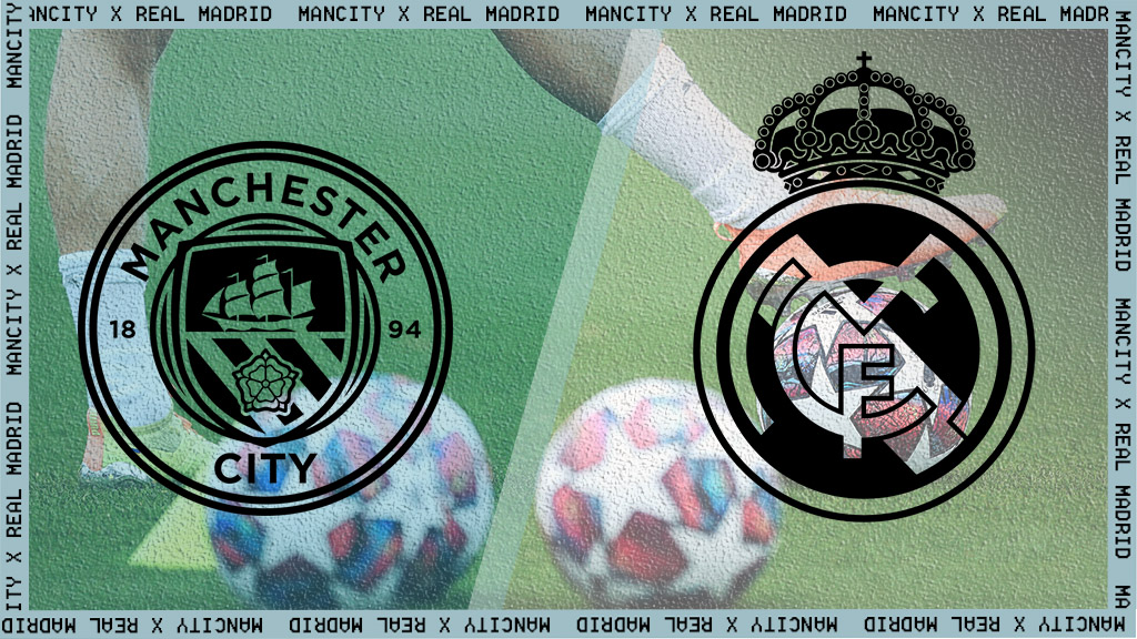 manchester-city-vs-real-madrid-preview_man-city-core