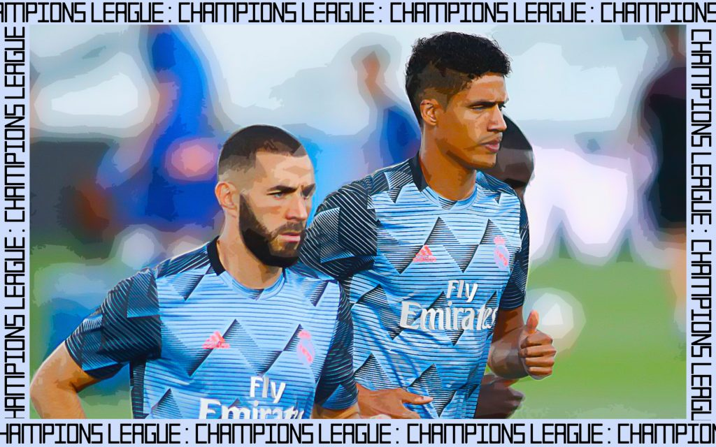 varane_man_city_real_madrid_champions _league