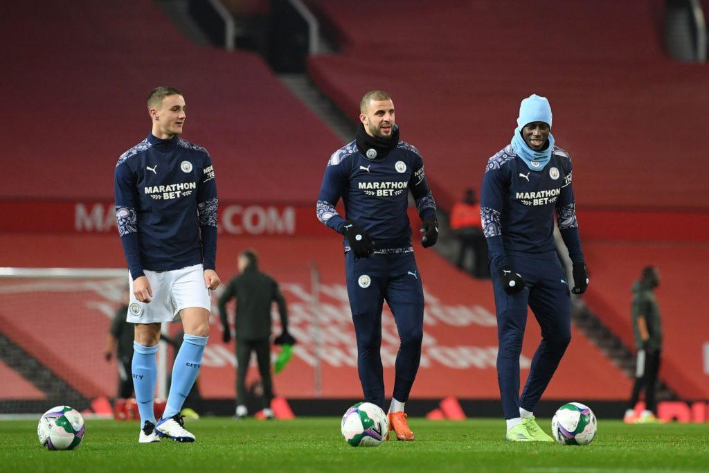 manchester-city-final-training-before-birmingham-clash