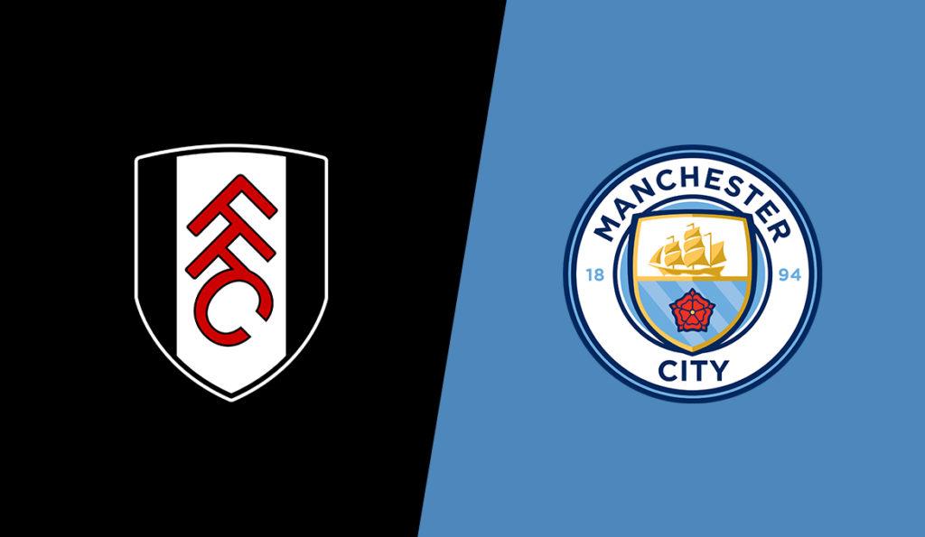 Fulham-vs-Man-City