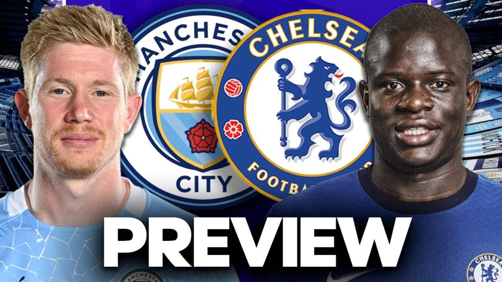 manchester-city-vs-chelsea-preview