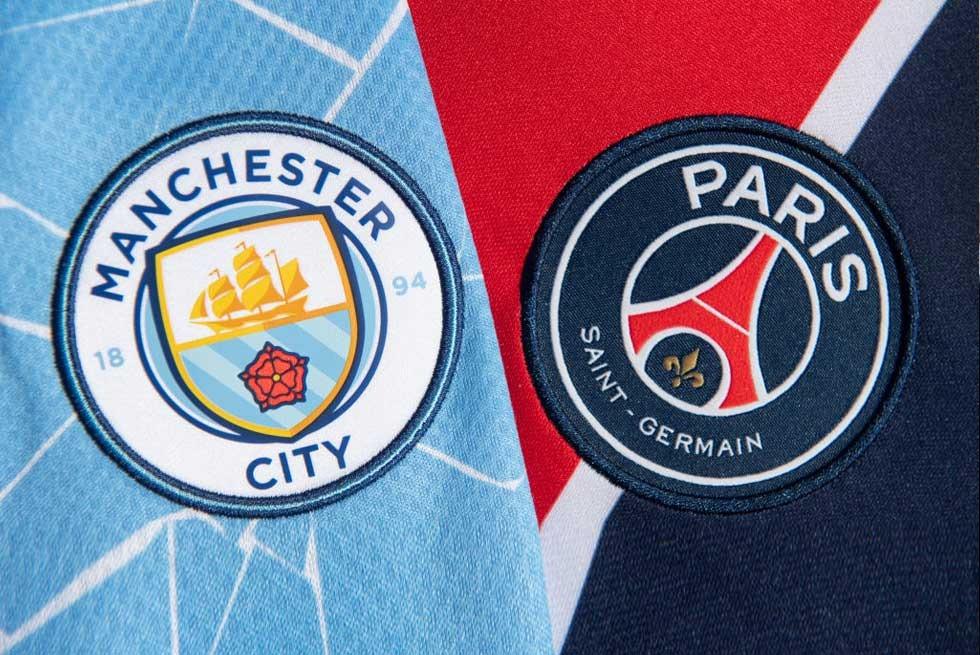 manchester-city-vs-psg