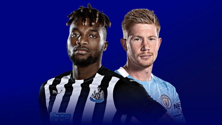 newcastle-united-man-city-preview