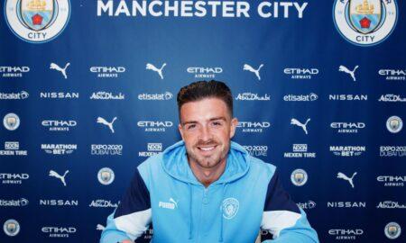 jack-grealish-man-city-signing