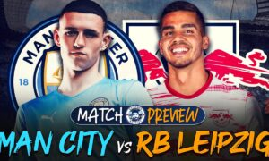 Manchester-City-vs-RB-Leipzig-Match-Preview