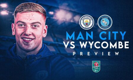 Manchester-City-vs-Wycombe-Wanderers-Match-Preview