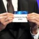 manchester-city-ucl-group-stage-draw