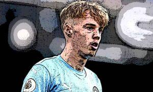 Cole-Palmer-Manchester-City-Premier-League-match-wallpaper