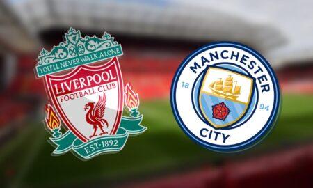Liverpool-vs-ManCity-2021-22